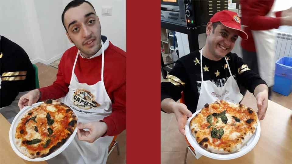 Corso-farina-alla-pizza-10-Sipuodaredipiu-Onlus