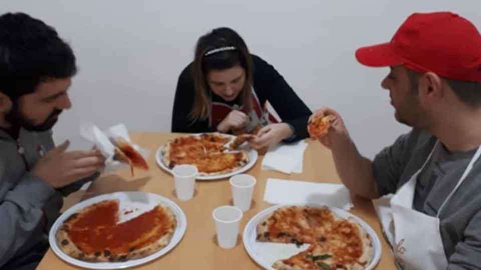 Corso-farina-alla-pizza-11-Sipuodaredipiu-Onlus