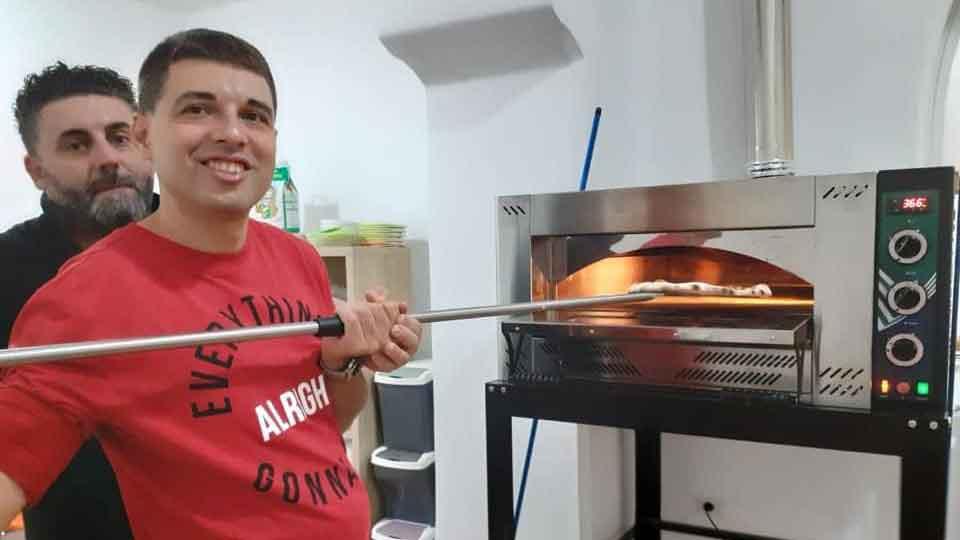 Corso-farina-alla-pizza-5-Sipuodaredipiu-Onlus
