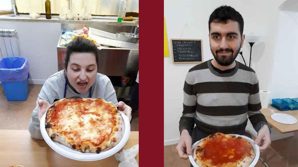 Corso-farina-alla-pizza-7-Sipuodaredipiu-Onlus