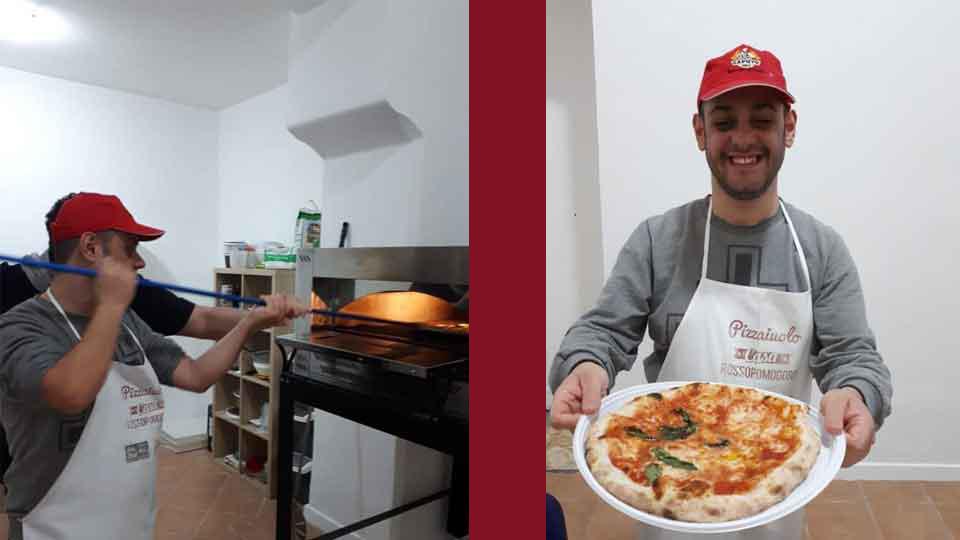 Corso-farina-alla-pizza-9-Sipuodaredipiu-Onlus