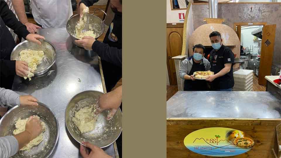 Corso-professionalizzante-pizza-3-Sipuodaredipiu-Onlus
