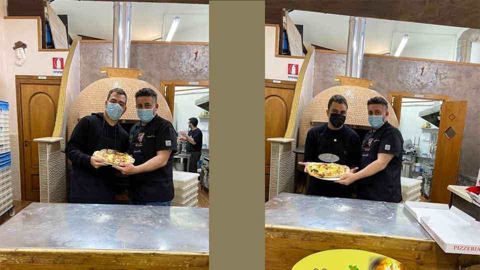 Corso-professionalizzante-pizza-4-Sipuodaredipiu-Onlus