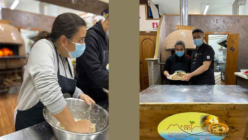 Corso-professionalizzante-pizza-5-Sipuodaredipiu-Onlus