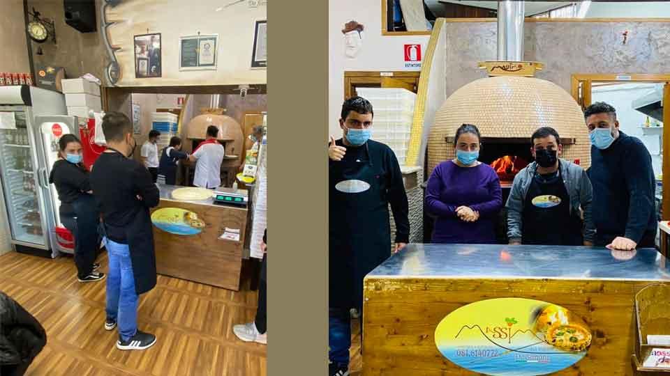 Corso-professionalizzante-pizza-6-Sipuodaredipiu-Onlus