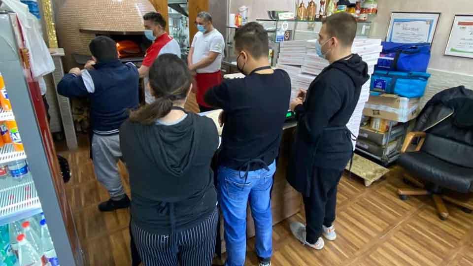 Corso-professionalizzante-pizza-7-Sipuodaredipiu-Onlus